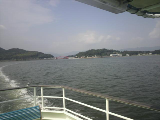 僕の夏休み!